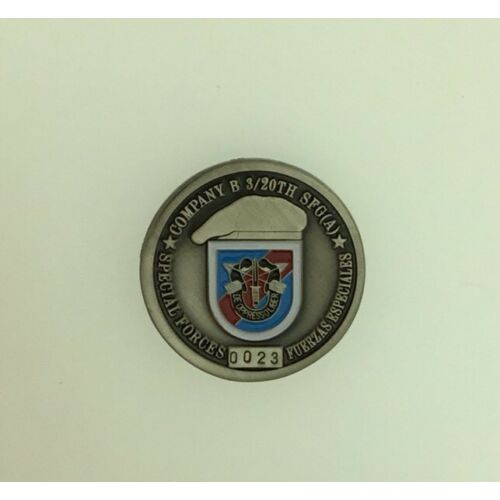 special-forces-group-airborne-company-b-320th-0023-challenge-coin-