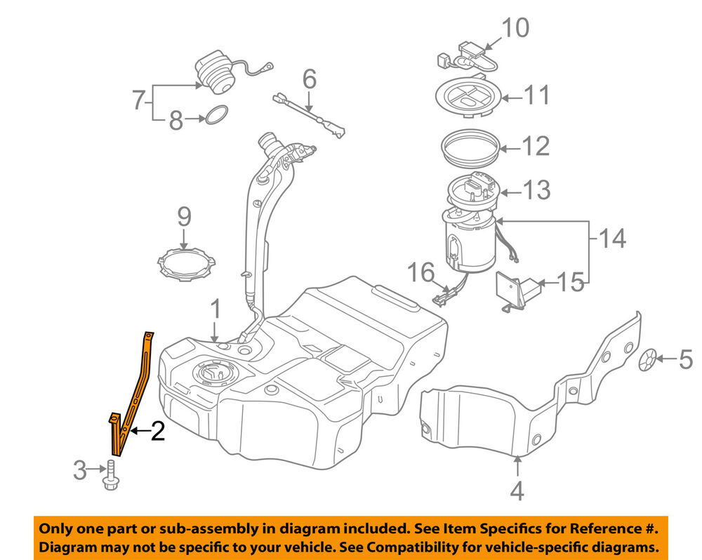 available part diagrams 7 in engine on volkswagen fuel diagram new