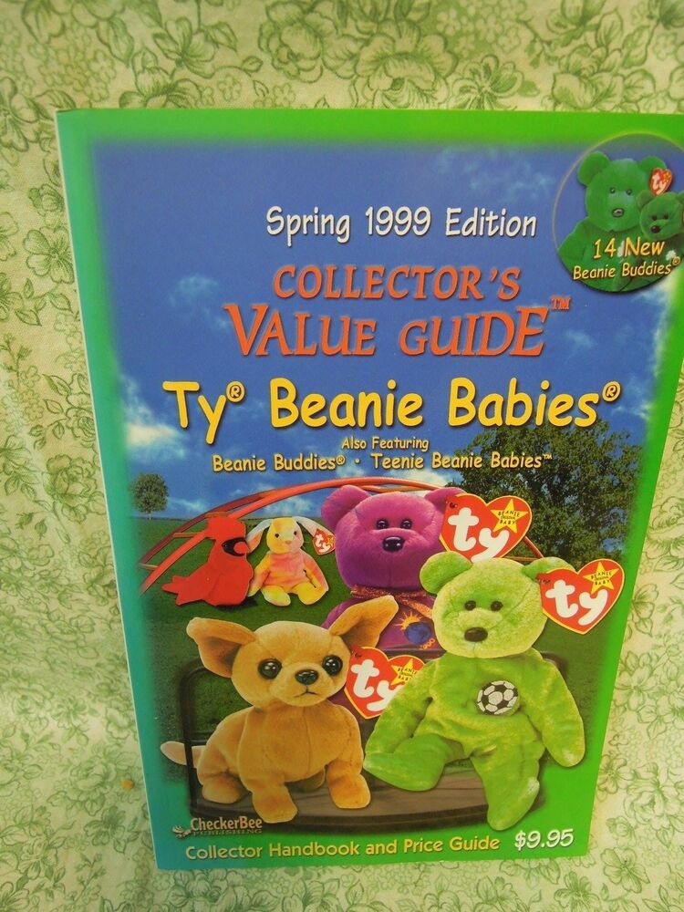 9eaae7e0aa3 Details about mb-38 TY Beanie Babies bk