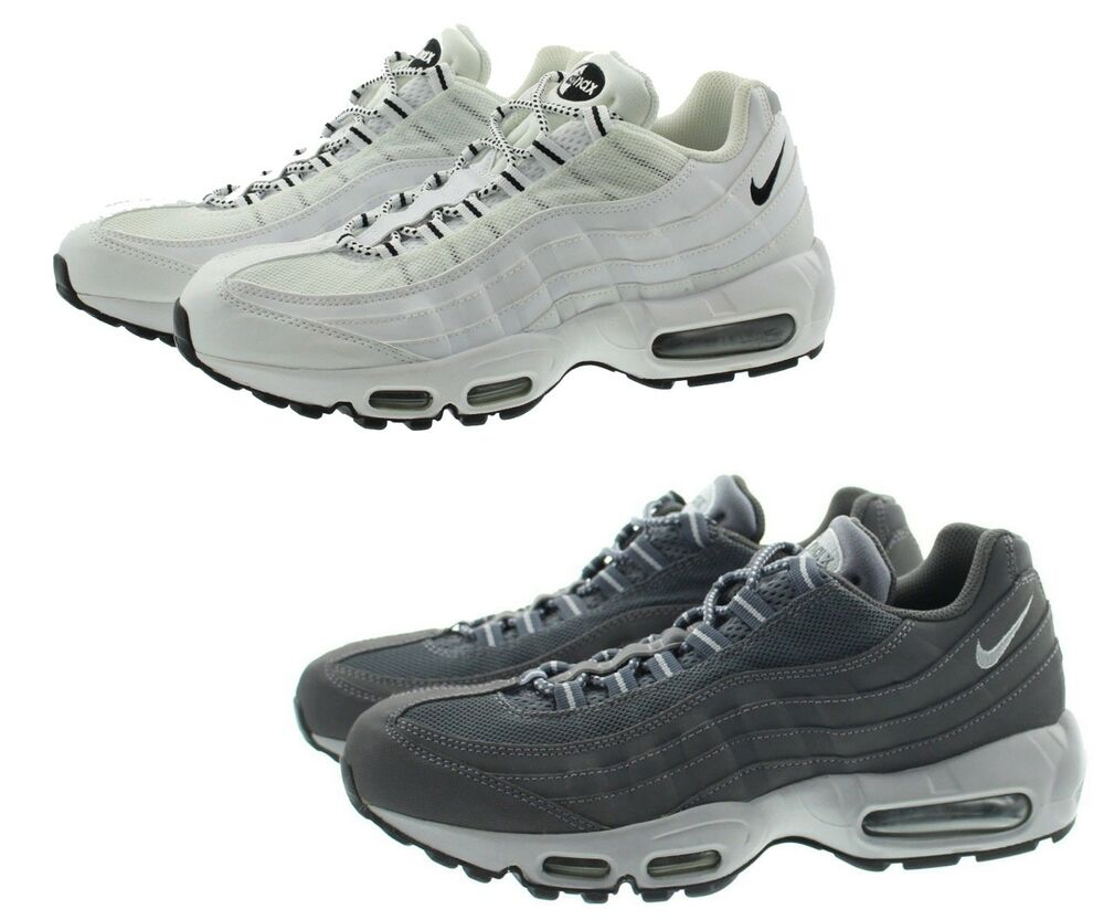 1b194e17c7 Details about Nike 609048 Mens Air Max Running Tennis Athletic Casual Low  Top Shoes Sneakers