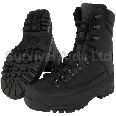 img-Karrimor SF Cold Wet Weather Combat Boot MALE, Black