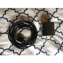 Amazon Fire TV Stick OEM Power Supply Adapter & Cord 5W model SR75LG