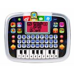 VTech Little Apps Tablet, Black, New, Free Shipping