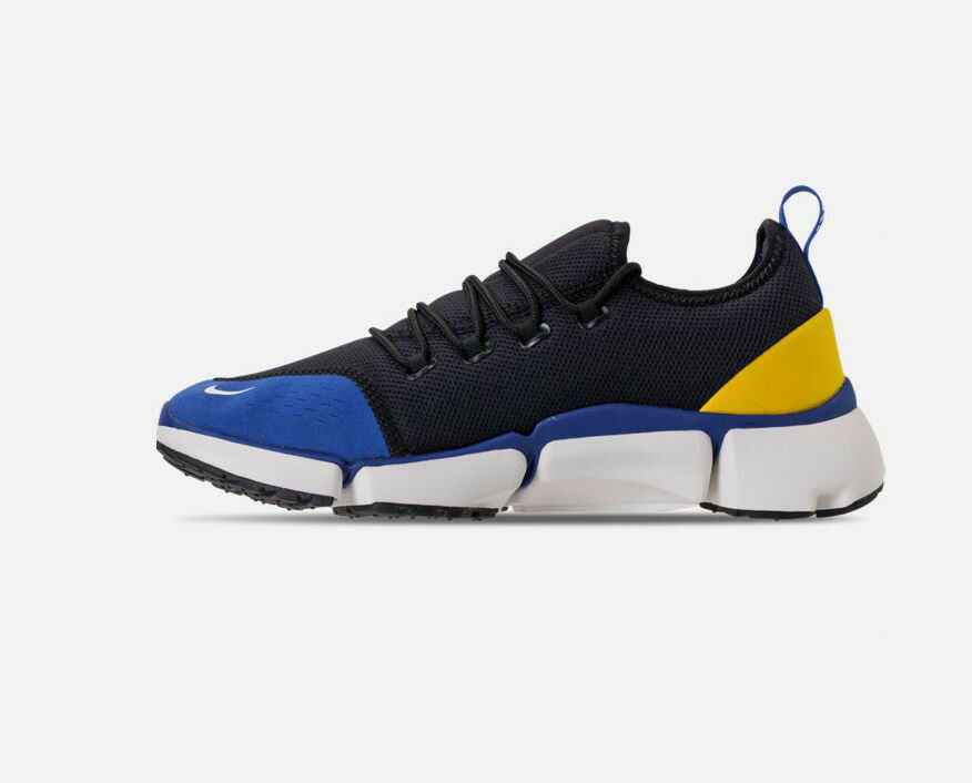 aab12913a16944 Details about Men s Nike Pocket Fly DM Running Shoes Brand New in a Box US  Size 8.5 - 10.5