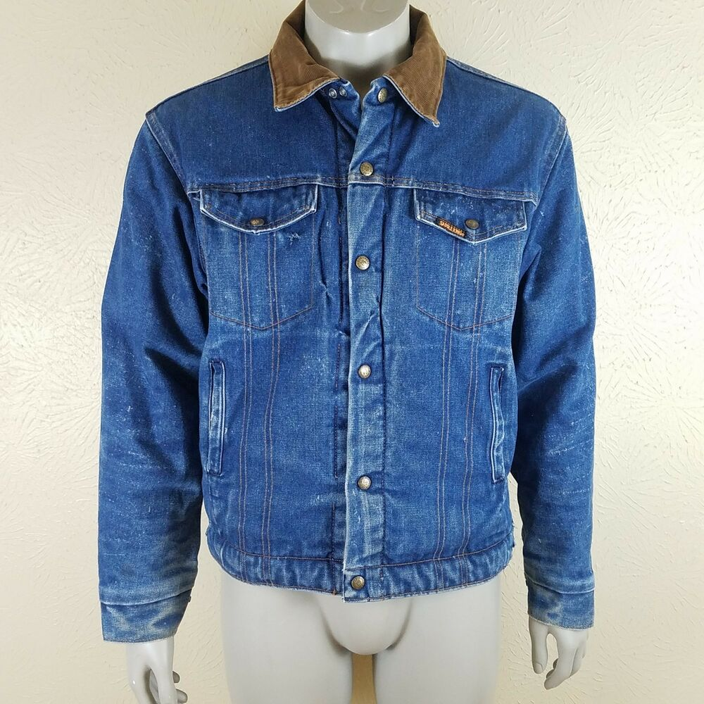 Saddle King Jeans Wwwtopsimagescom