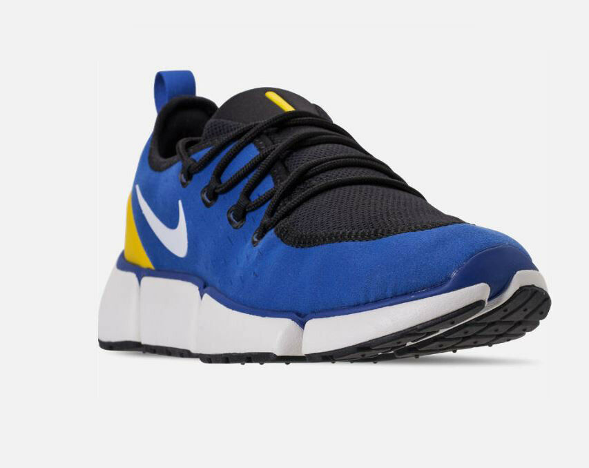 ddd0167c2041 Details about Nike Pocket Fly DM Running Shoes Mens  Brand New in a Box US  Size 9