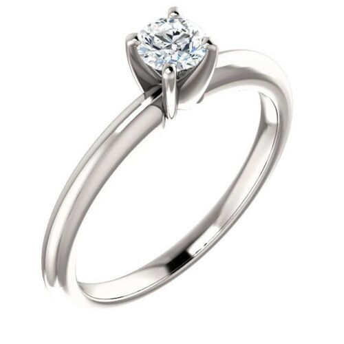 025-carat-g-vs2-ideal-cut-diamond-solitaire-ring