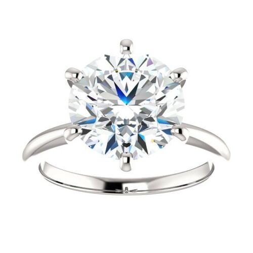 400-carat-moissanite-solitaire-6-prong-ring-with-charles-colvard-n