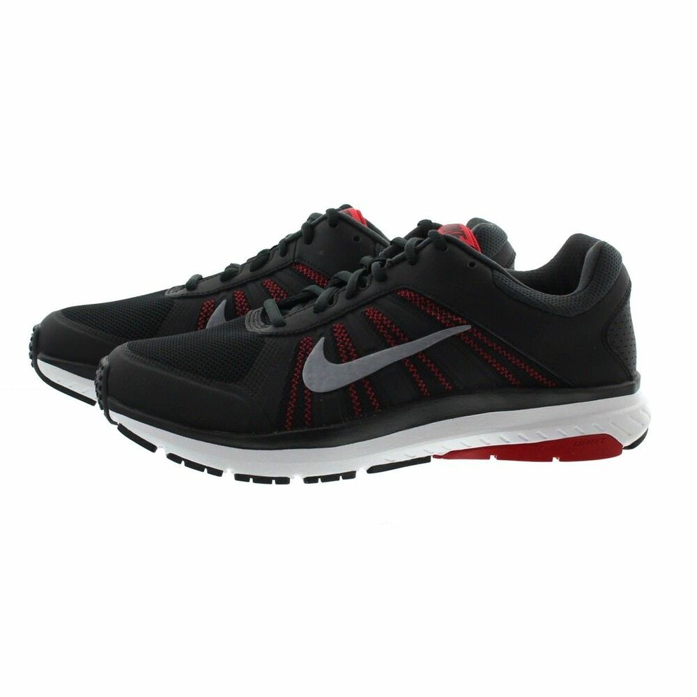 Details about Nike 831534-006 Mens Dart Running Training Athletic Low Top Shoes  Sneakers 0bb04ed60