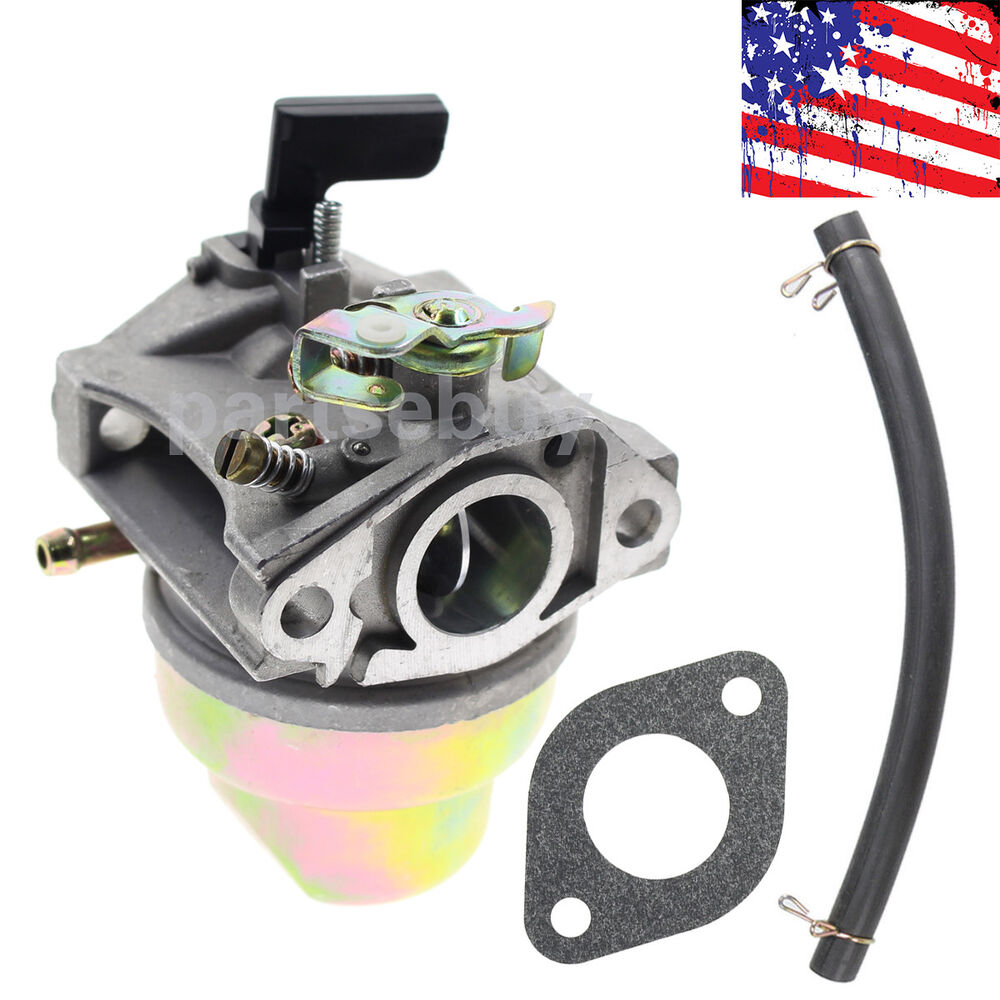 New Carburetor Carb For Honda G150 G200 Engine 16100