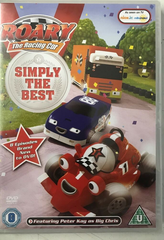 simply the best games