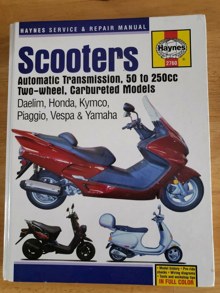 vespa cc scooter wiring diagram on 50cc scooter carburetor diagram, cdi  ignition wiring diagram,