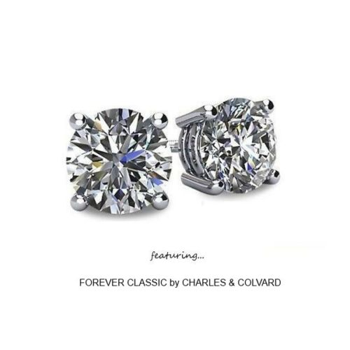 300-carat-moissanite-forever-classic-stud-earrings-14k-gold