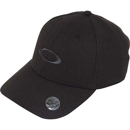 Oakley Golf Ellipse Hat  22525027435