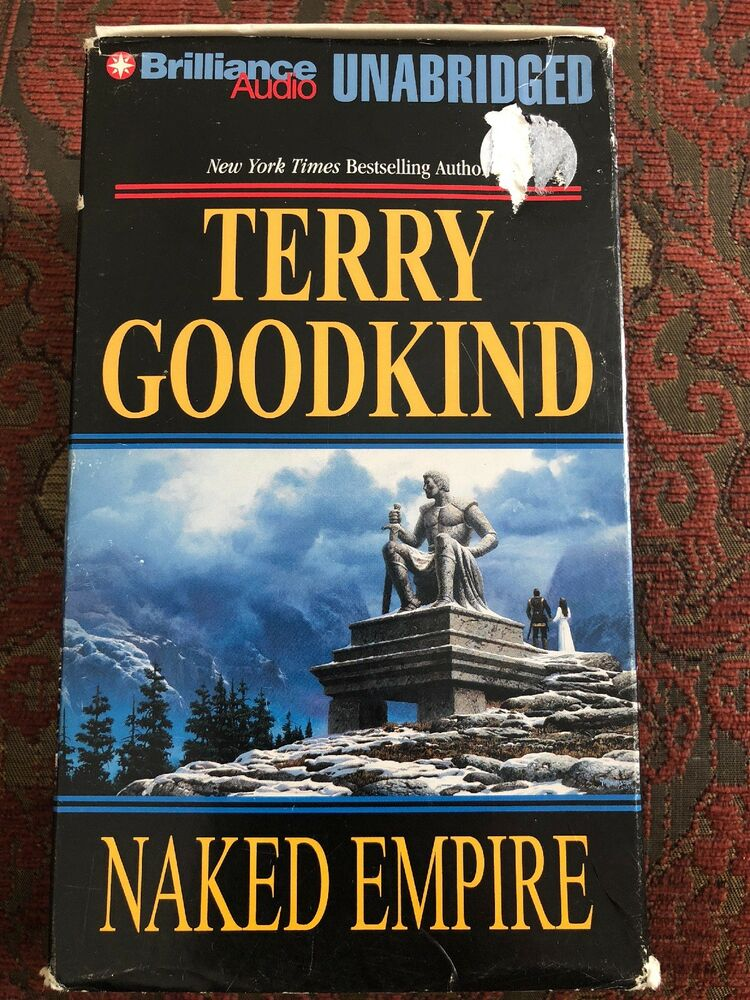 dad-naked-empire-by-terry-goodkind-sex-video