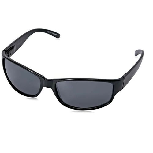 foster-grant-gloss-black-theory-polarized-sunglasses-100-uvauvb-spring-hinges
