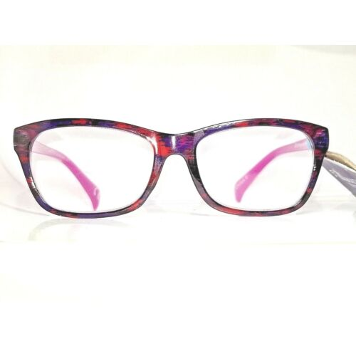 5th-and-madison-jordana-rainbow-pink-premium-reading-glasses-foster-grant-