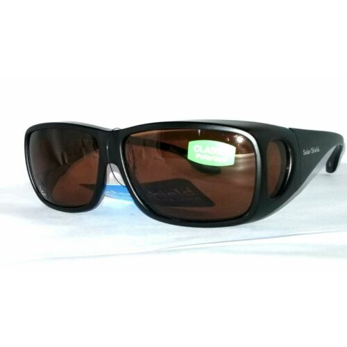 black-large-solar-shield-fits-over-rx-polarized-driver-sunglasses-w-side-views