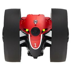 Kyпить Parrot Jumping Race Mini Drone Wi-Fi Controlled RC Vehicle w/ Camera & Speaker на еВаy.соm