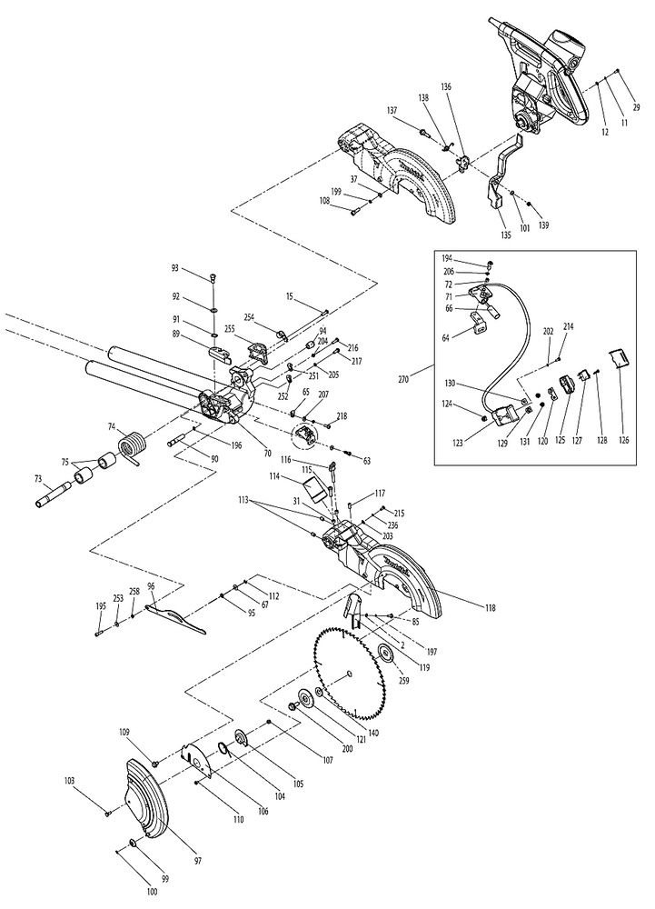 1985 Chevy K10 Steering Diagram 1985 Free Engine Image 1983 Chevy