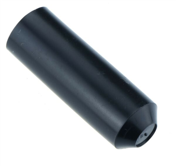 2 X 8mm-20mm Adhesive-Lined Thermo Rétractable Embout