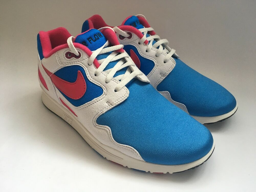 Running Sneakers 90s Retro Flow cherry Vintage Nike Air xSwqIACO8