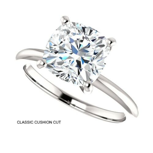 200-carat-75-mm-cushion-moissanite-solitaire-ring-14k-gold-charlescolvard
