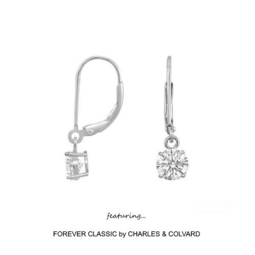 100-carat-total-moissanite-forever-classic-dangle-earrings-charles-colvard