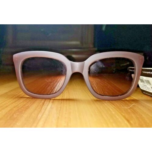 foster-grant-purple-translucent-womans-sunglasses-w-large-purple-mirror-lens