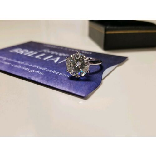 420-carat-105mm-moissanite-solitaire-ring-in-14k-gold-charlescolvard