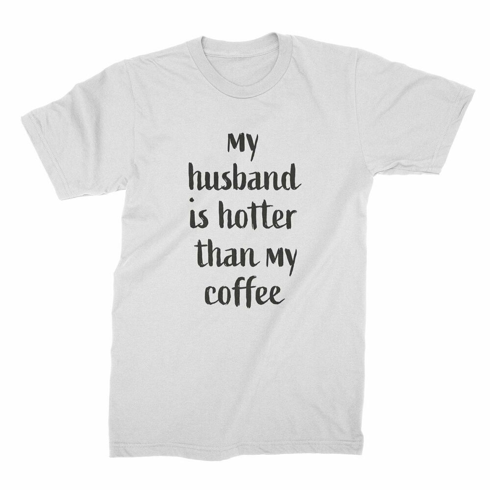 b8afe7e269 Funny Shirts For Husband – EDGE Engineering and Consulting Limited