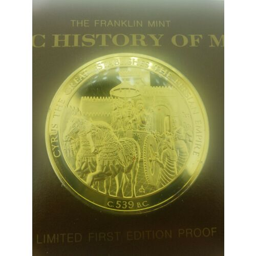1974-franklin-mint-cyrus-the-great-establishes-the-persian-empire-c539-bc