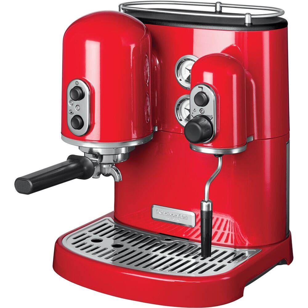 5kes2102 Kitchenaid Coffee Machine Express Professional Coffee Maker
