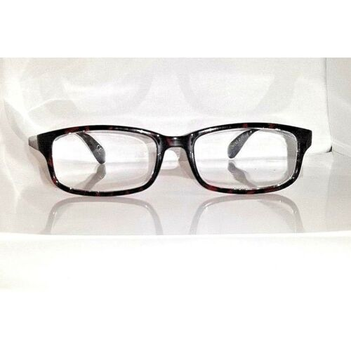 125-strength-foster-grant-graham-retro-classic-traveler-reading-glasses