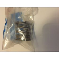 Electro Freeze Part # HC162713  handle spring  Qty 2  162713 dairy queen