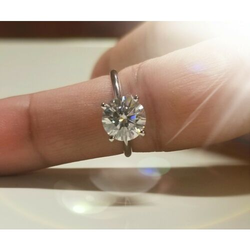 135-h-vs2-carat-ideal-cut-round-brilliant-diamond-solitaire-ring-in-14k-gold-