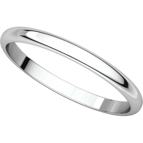 solid-10k-white-gold-2mm-plain-wedding-band-ring-size-3-15