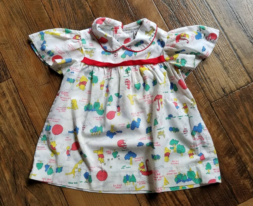 d32045777 Sears Holiday Dresses Toddler - raveitsafe
