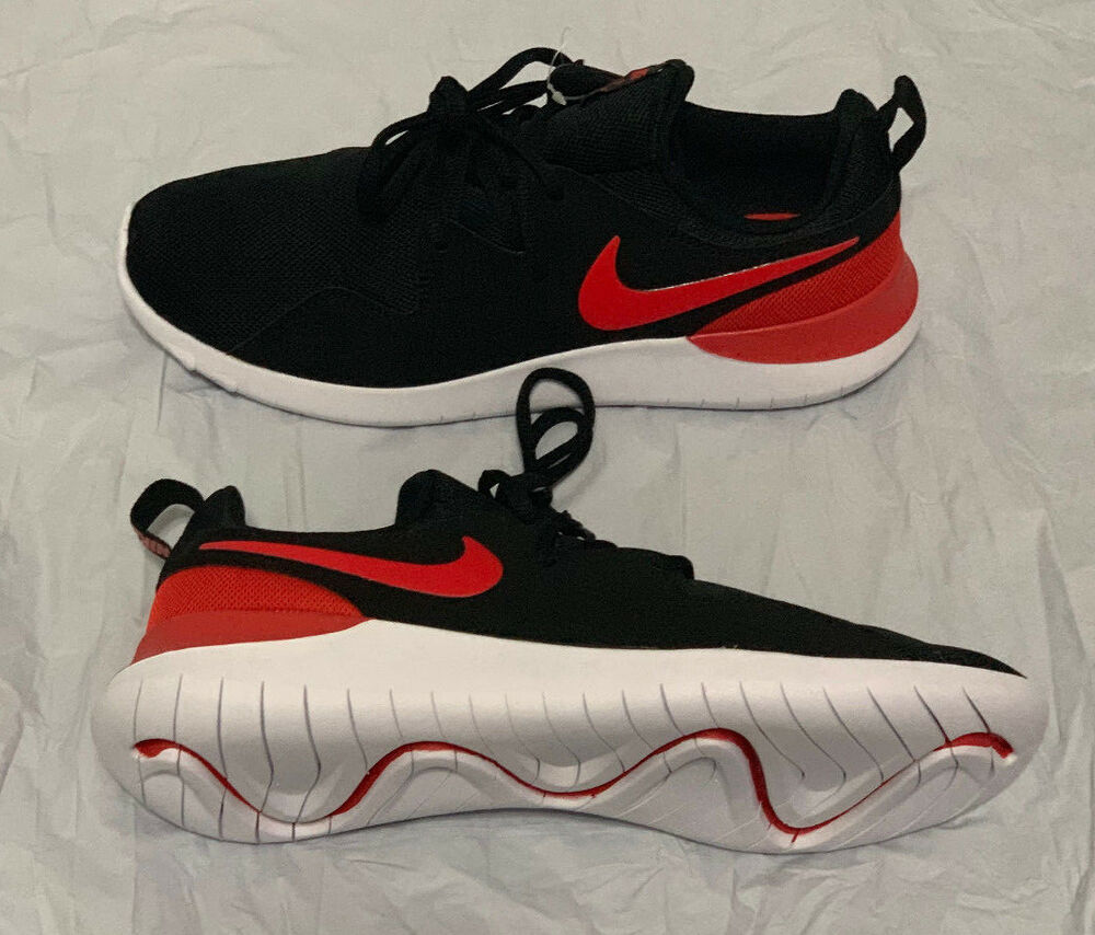 50d8e1db9 Details about Nike Men s Tessen Running Shoes size 9 style AA2160-004