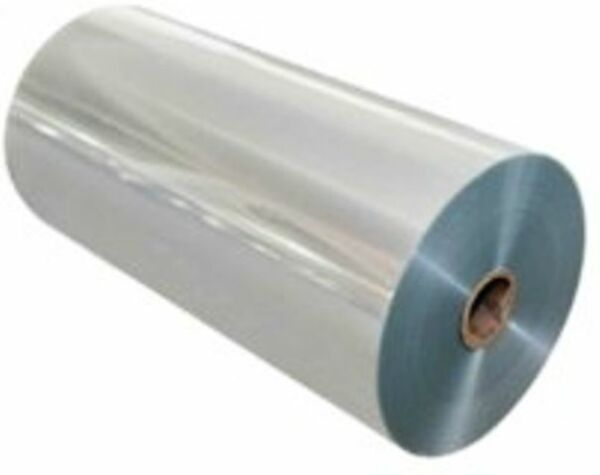 MELINEX stencil roll | REDUCED PRICE |190 microns | sold PER 5 METRE x 240mm