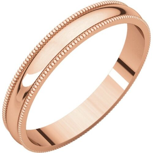 solid-14k-rose-gold-3mm-milgrain-design-wedding-band-ring