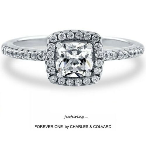 100-carat-cushion-def-moissanite-forever-one-halo-style-ring-charlescolvard-