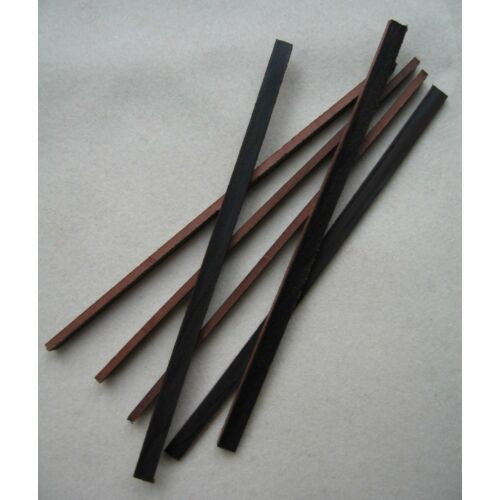 "Pianos 13ft 1/"" for Harpsichords Piano Wire-Roslau-4m length Spinets"