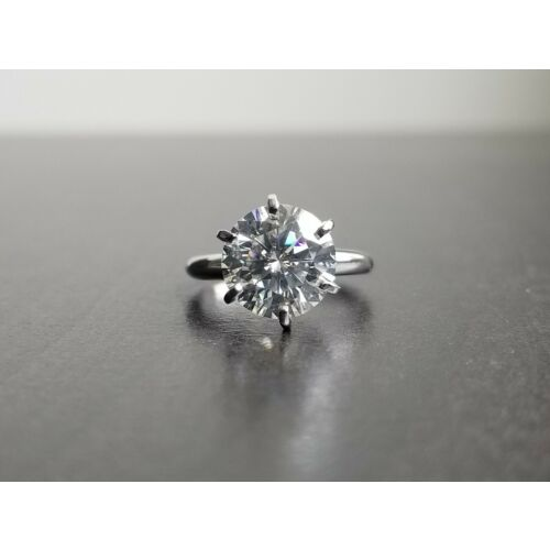 400-carat-moissanite-solitaire-6-prong-ring-with-charles-colvard