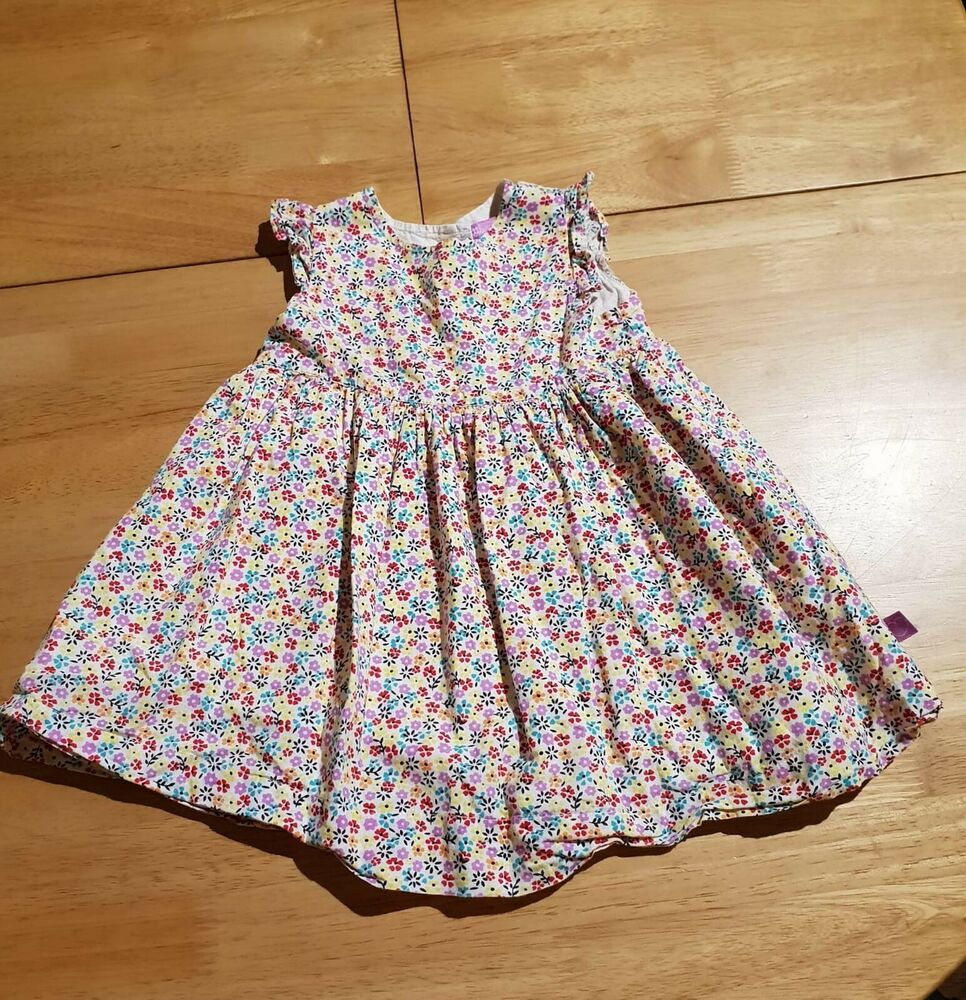 Outfits & Sets Baby & Toddler Clothing Little Bird Outfit 9-12 Months