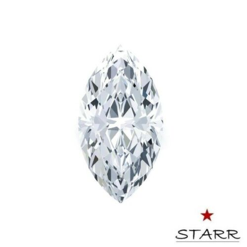 100-carat-d-vvs1-princess-cut-moissanite-ring-starr-moissanite