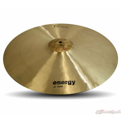 dream-cymbals-ecr18-energy-series-18inch-crash-cymbal