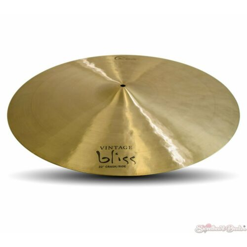dream-cymbals-vbcrri22-vintage-bliss-22inch-crashride-cymbal