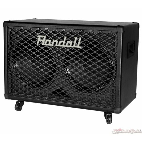 randall-rg212-2x12-100-watts-8-ohm-guitar-speaker-cabinet-with-steel-grill