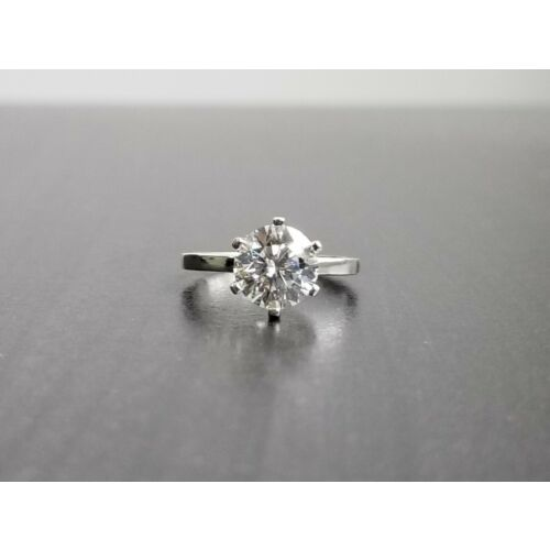 200-carat-moissanite-forever-classic-6-prong-solitaire-ring-charles-colvard-